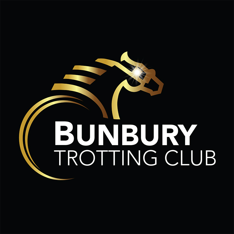 Bunbury Trotting Club