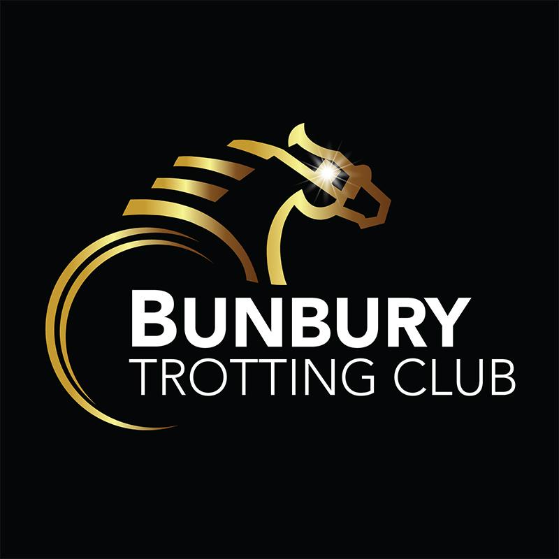 Bunbury Trotting Club