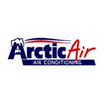 Arctic Air Bunbury