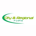 City & Regional Fuels