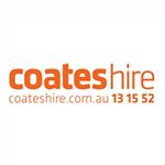 Coates Hire Bunbury
