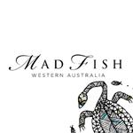 Mad Fish Wines