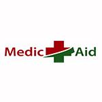 Medic Aid WA