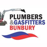 Plumbers Bunbury