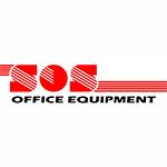 SOS Office Equipment