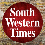 South Western Times