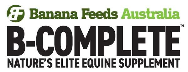 B-Complete by Banana Feeds Australia