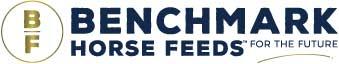 Benchmark Feeds