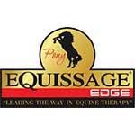 Equissage Edge